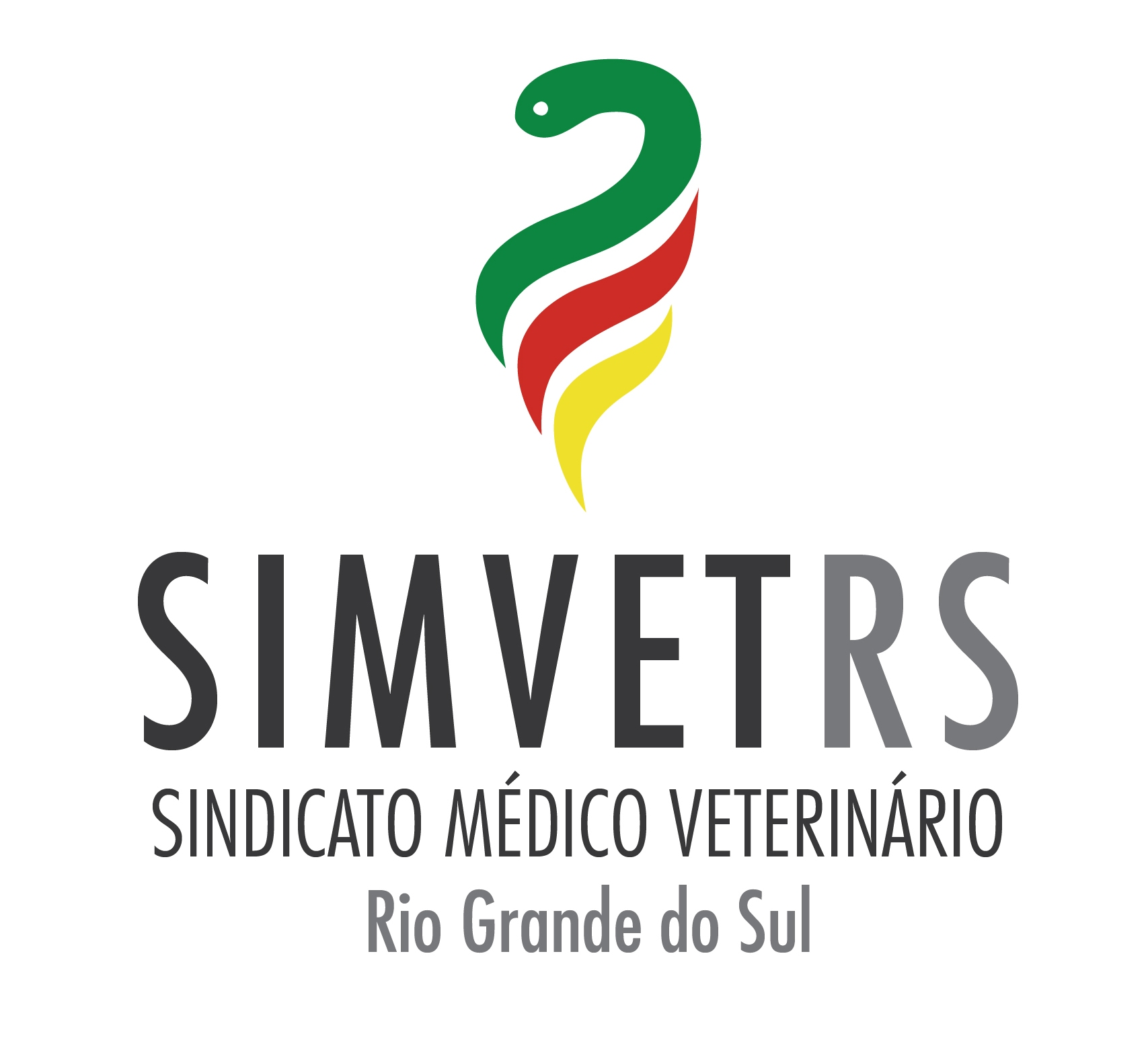 Simvet/RS parabeniza nova diretoria do CRMV/RS